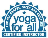 Yoga for all .jpg