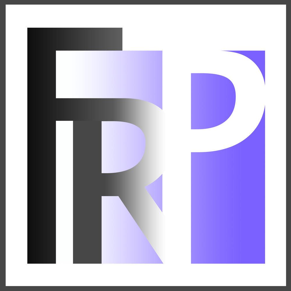 FRP_Logo color6.jpg