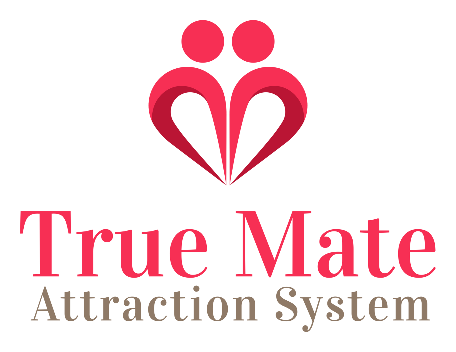 Finding Your True Mate