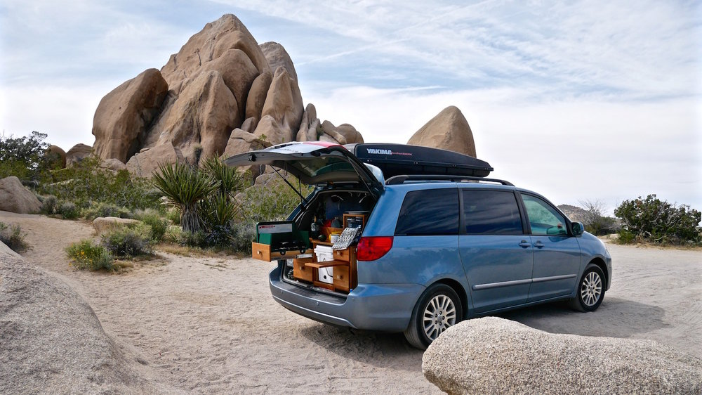 mini-van-camper-kitchen.jpg
