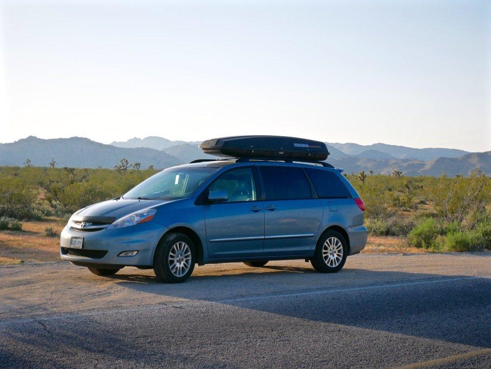 mini-van-camper-yakima-roofrack.jpg