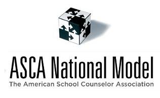 Image result for asca