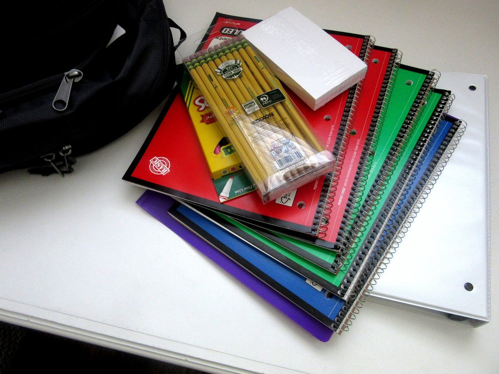 School Supplies.jpg