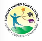 Fremont Union School District Logo small.jpg