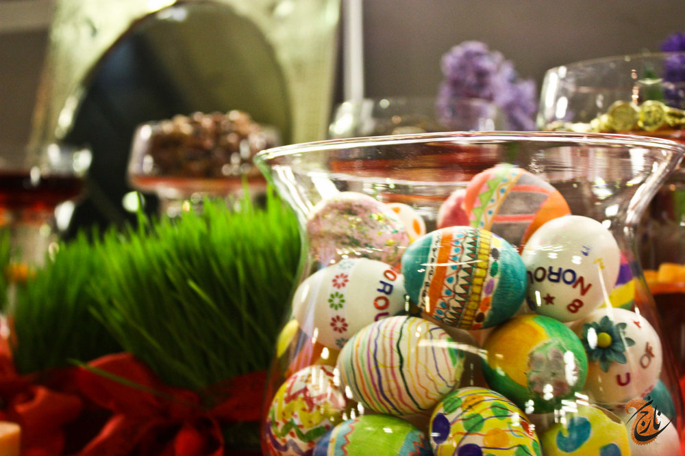 Nowruz with Colored Eggs.jpg