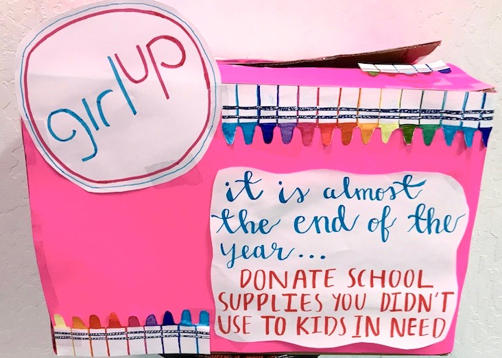 School Supplies Drive Poster.jpg