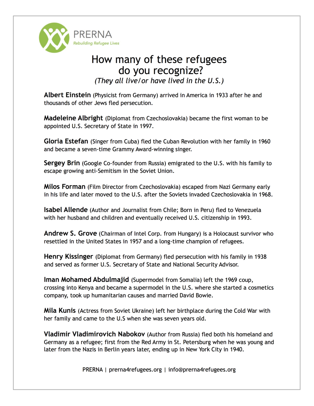 Famous Refugees in the U.S..png