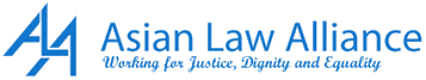 Asian Law Alliance logo.png