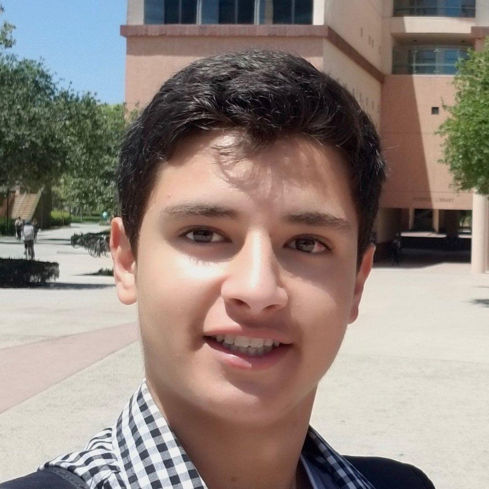 MohammadF. Square.jpg