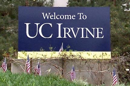 Welcome to UCI.jpg