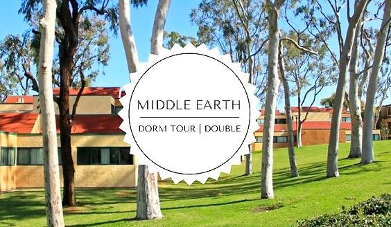 MIiddle Earth Dorms.jpg