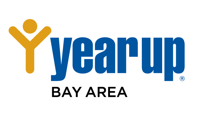 Year Up Logo.png
