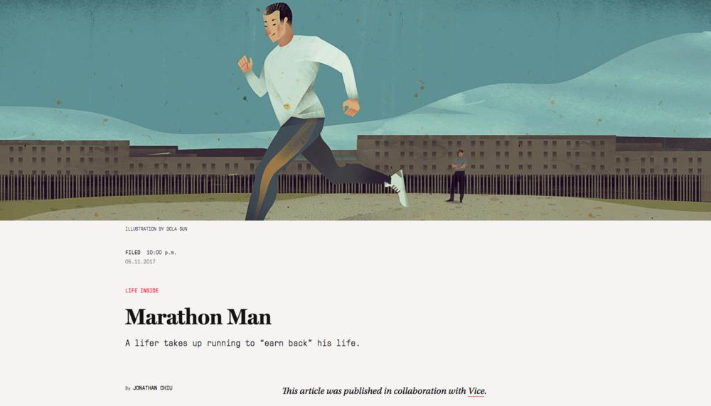 Marathon Man.png