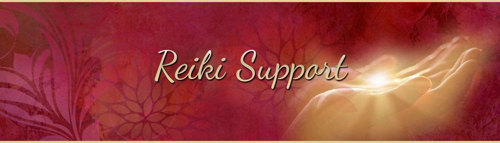 Image result for Reiki support