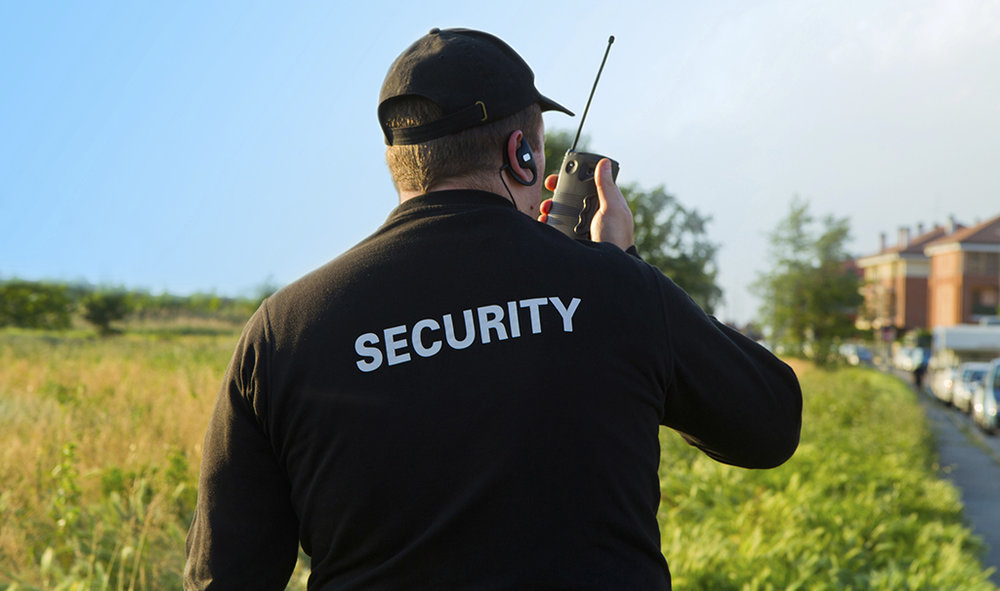 security-guard-1.jpg