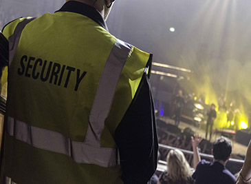 event-security-crowd-control.jpg