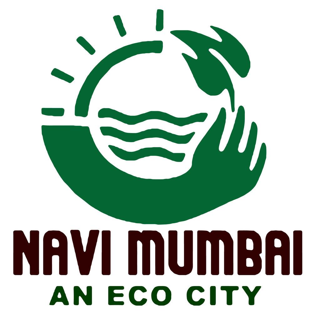 eco-city logo a-01.jpg