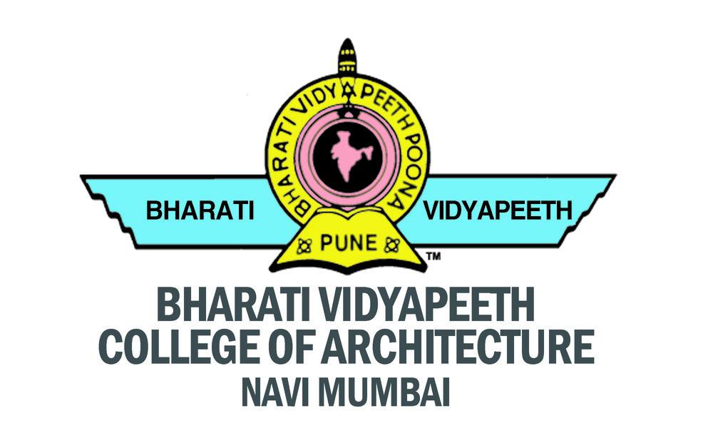 BHARATI VIDYAPEETH.jpg