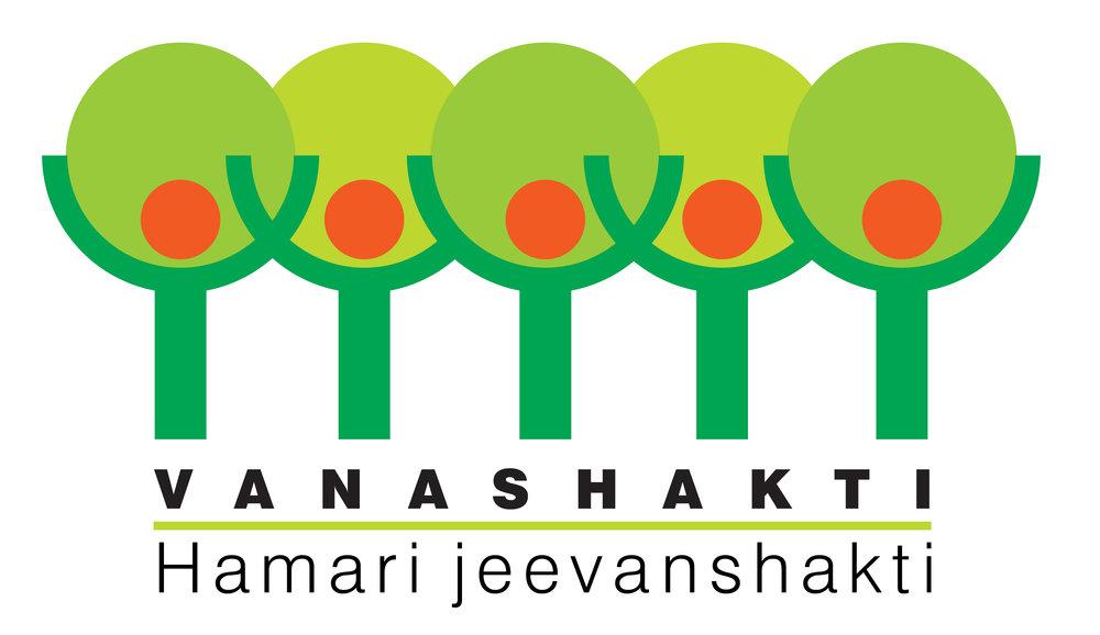 Vanashakti Logo-01.jpg