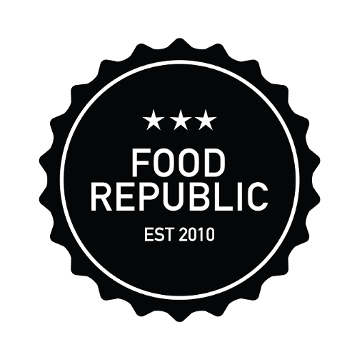 food-republic.png