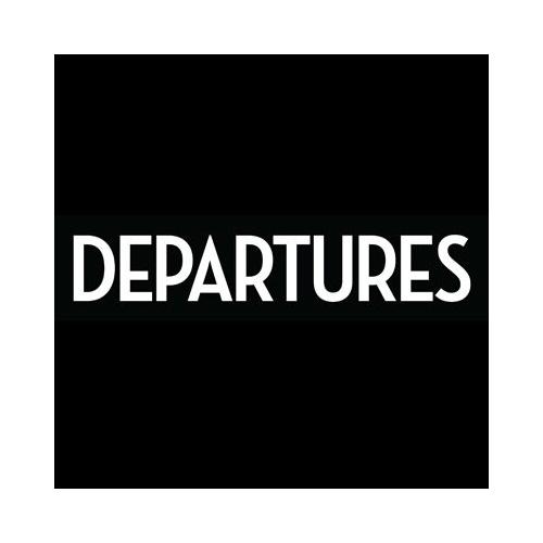 departures.png
