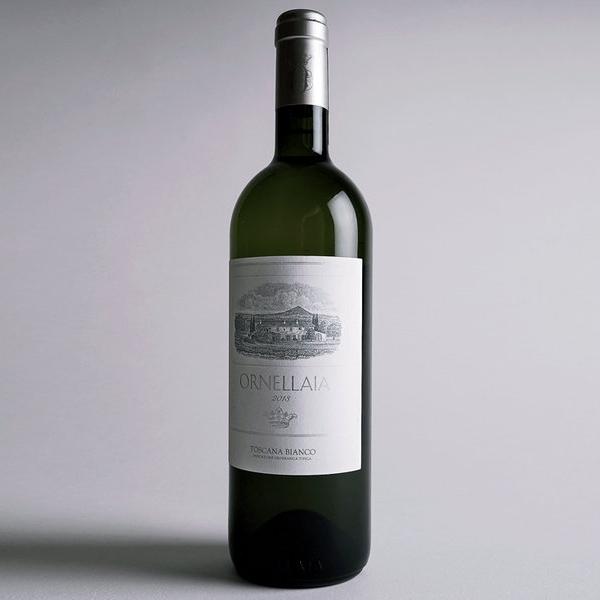 tuscan-whites_ornellaia-horizontal_1100x733.jpg
