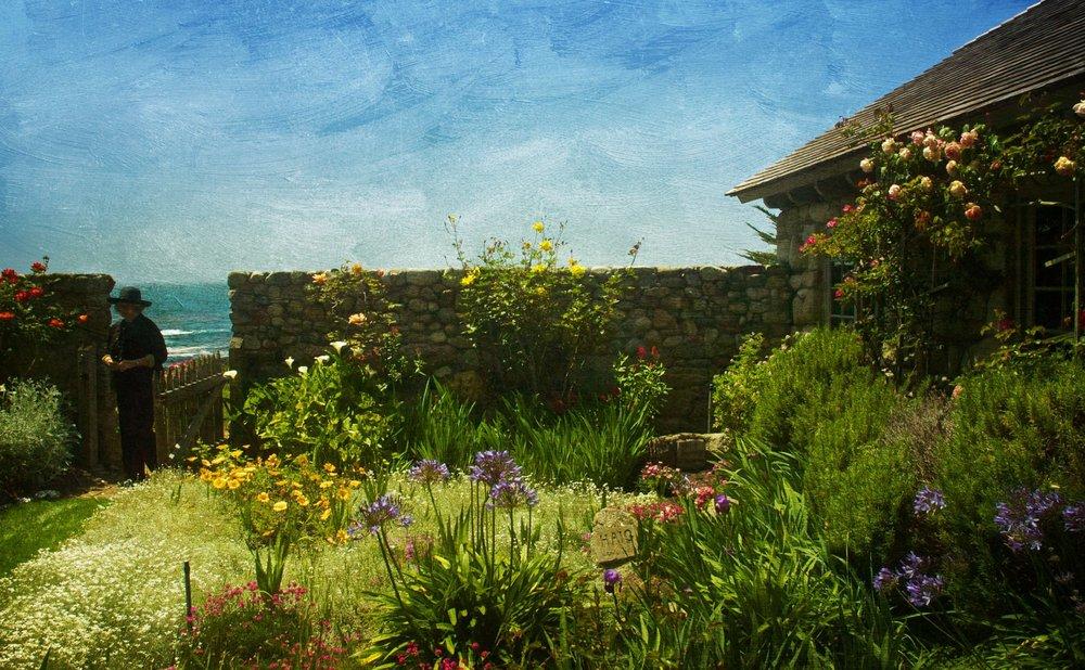 tor house garden painting.jpg