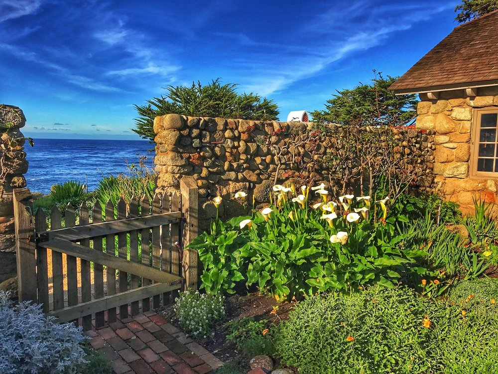 tor house garden gate.jpg