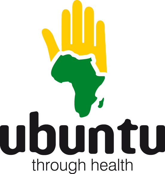Ubuntu Through Health