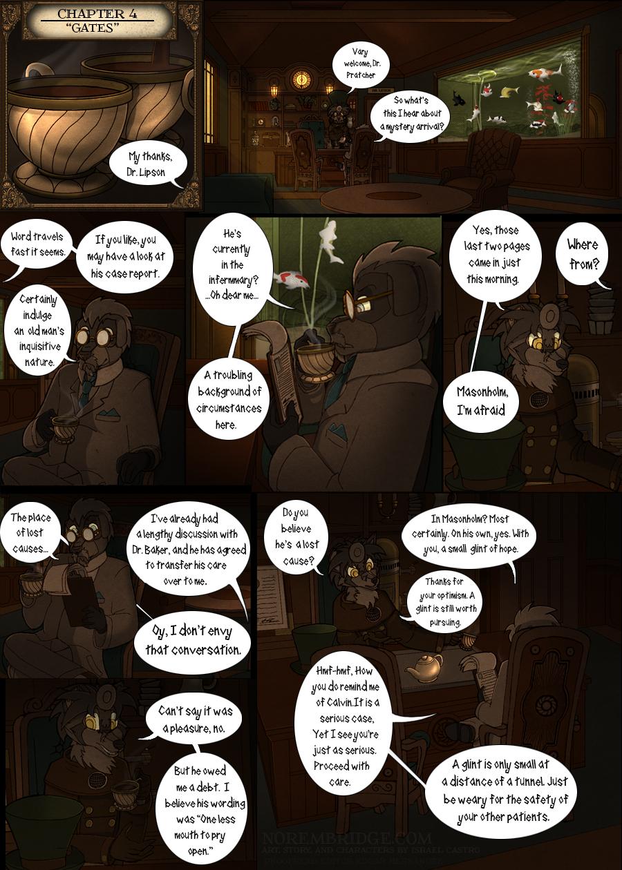 Page46P.jpg