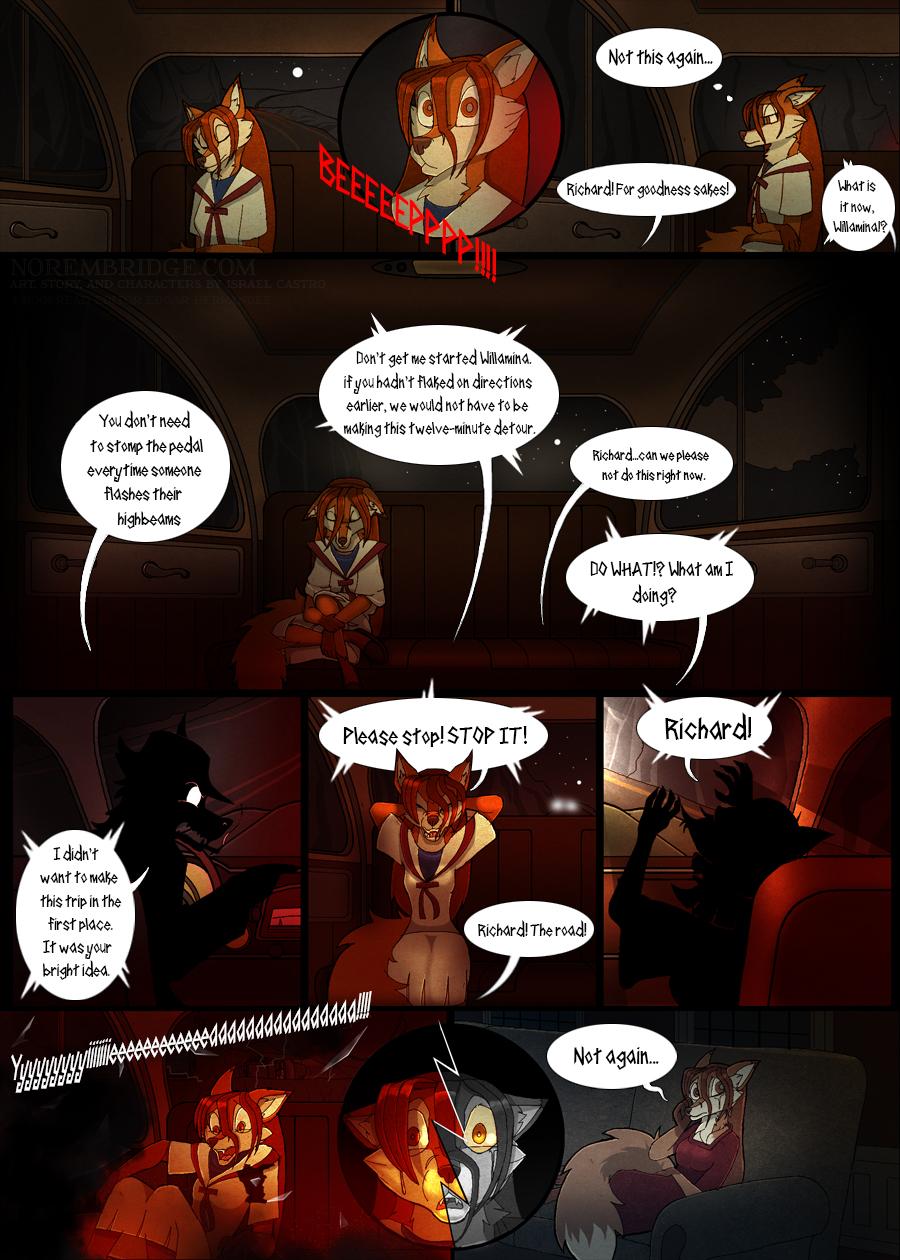 Page47P.jpg