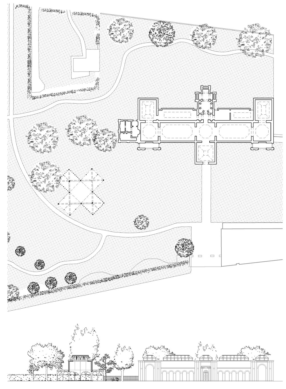 site plan and section.jpg