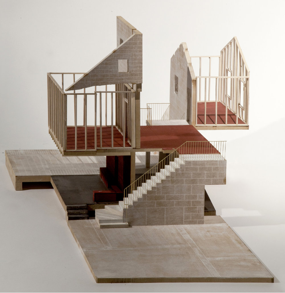 Assemble and Hayatsu Architects_A4 Concept image.jpg
