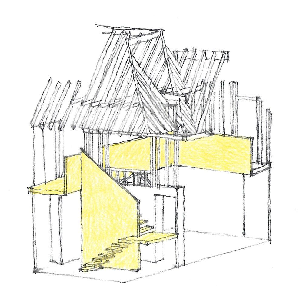 stair sketch.jpg