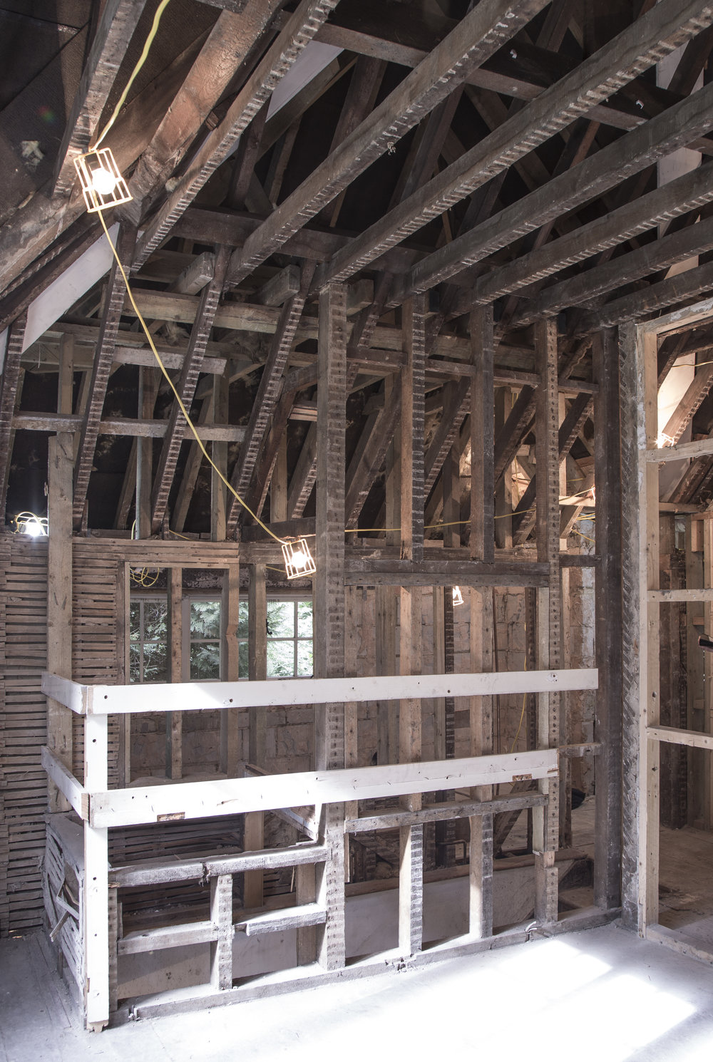 rafters and studs.jpg