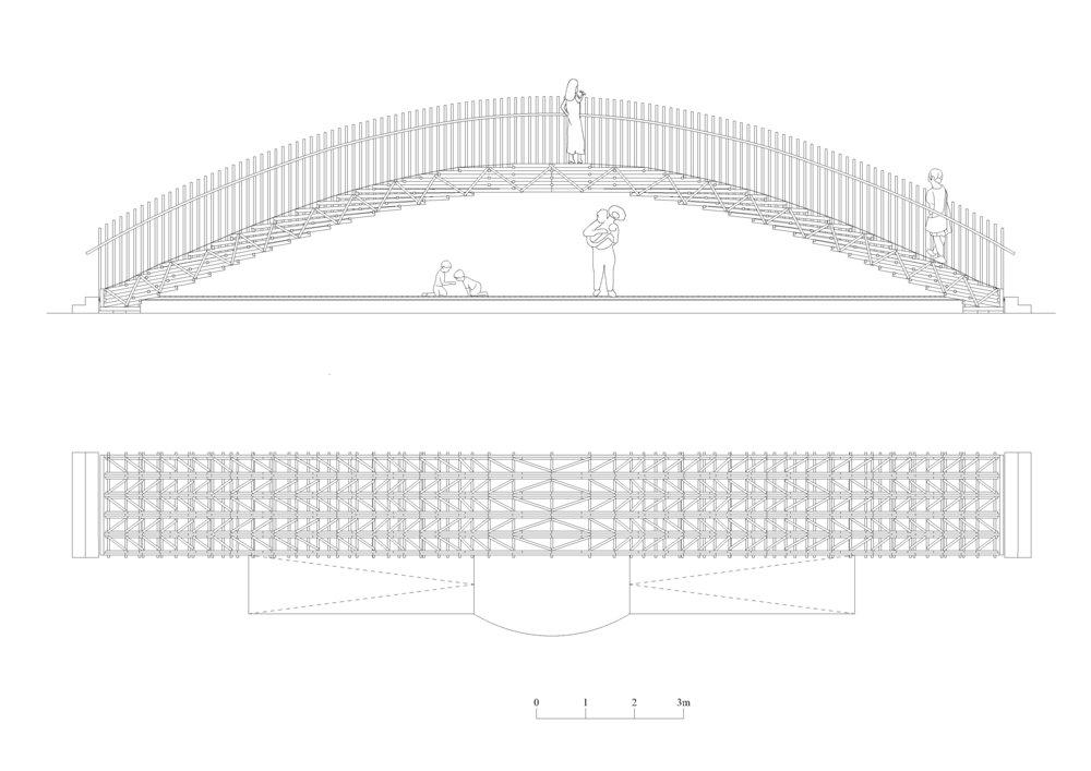181206_PLAN STAGE.jpg