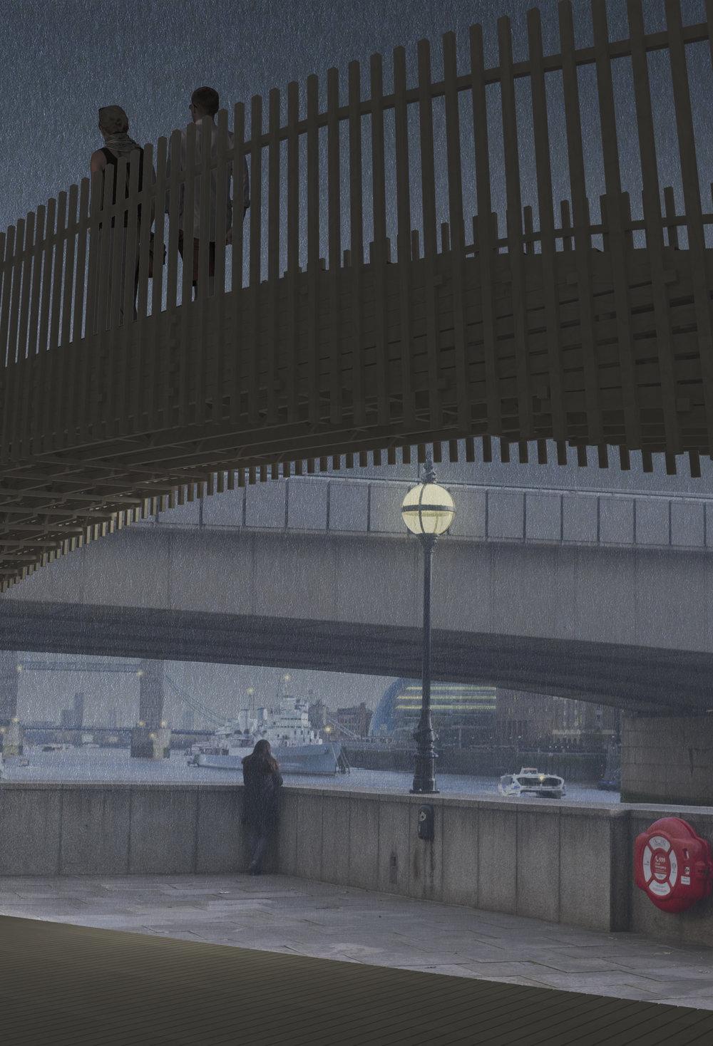 002 Bridge.jpg