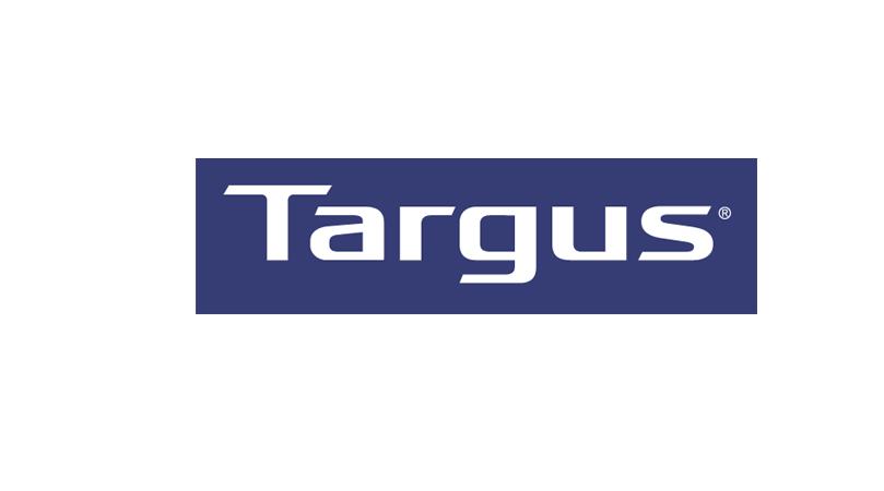 Targus.png