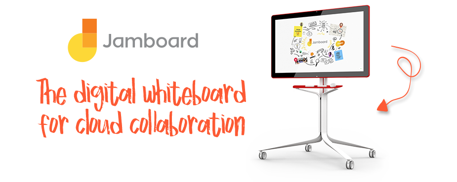 Jamboard_Featured-Product.png