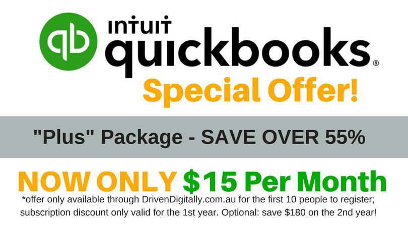 QuickbooksPR.png
