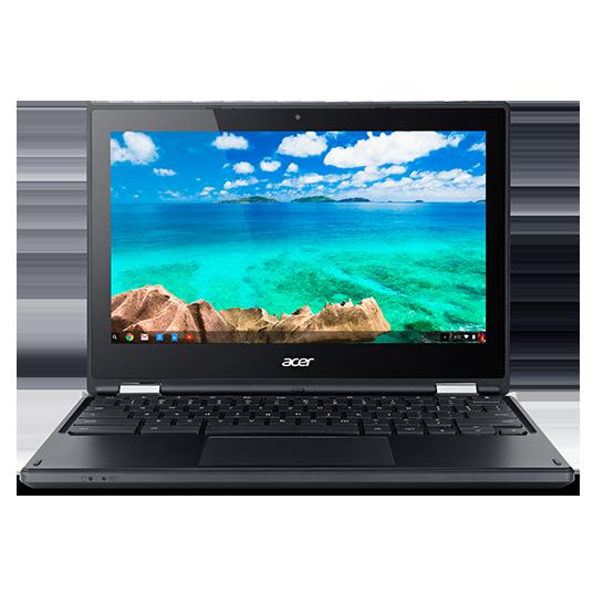 AcerChromebookR11_C738T_black-sku-main.png