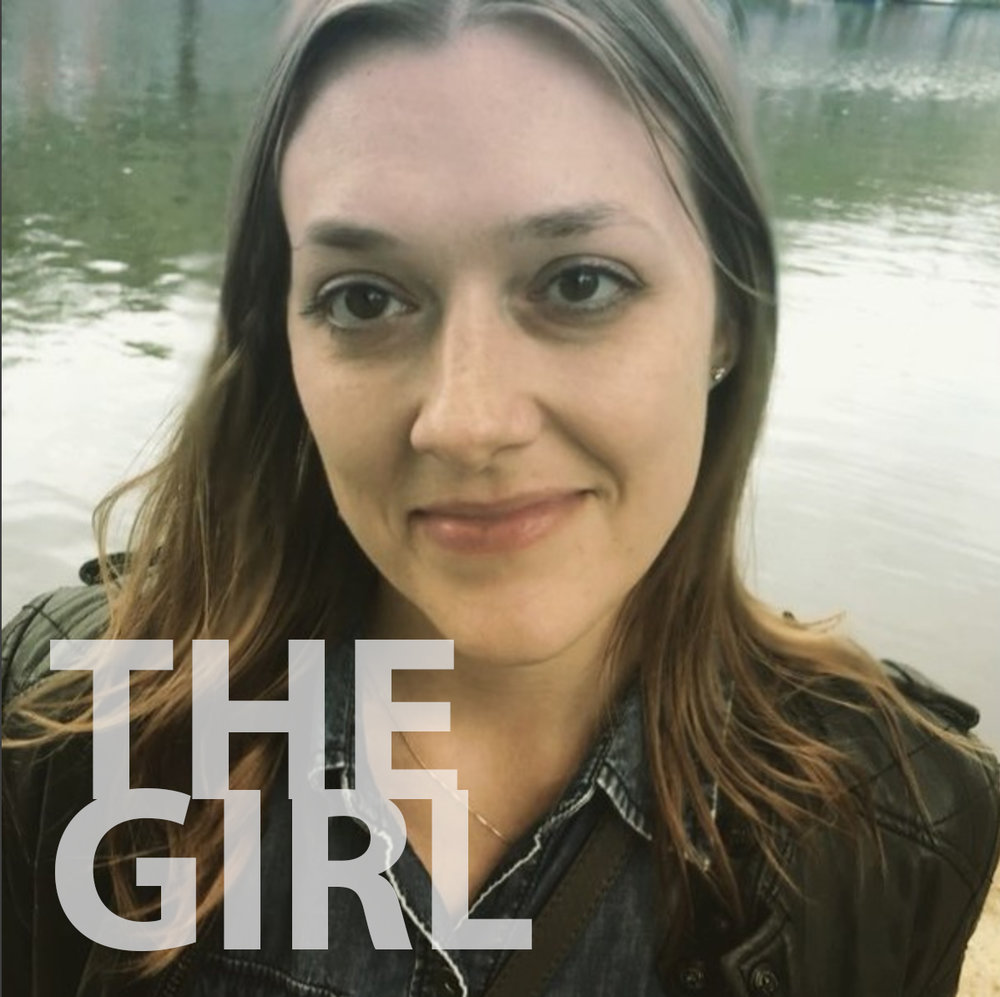 TheGirl  I am an experienced Merchandiser and Project Manager exploring new opportunities in NYC. Highly-organized, outcome-driven project manager for top-tier brands