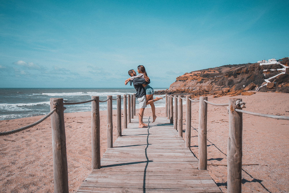 bloggers open world awards 2018 travel couple freeoversea vote for us