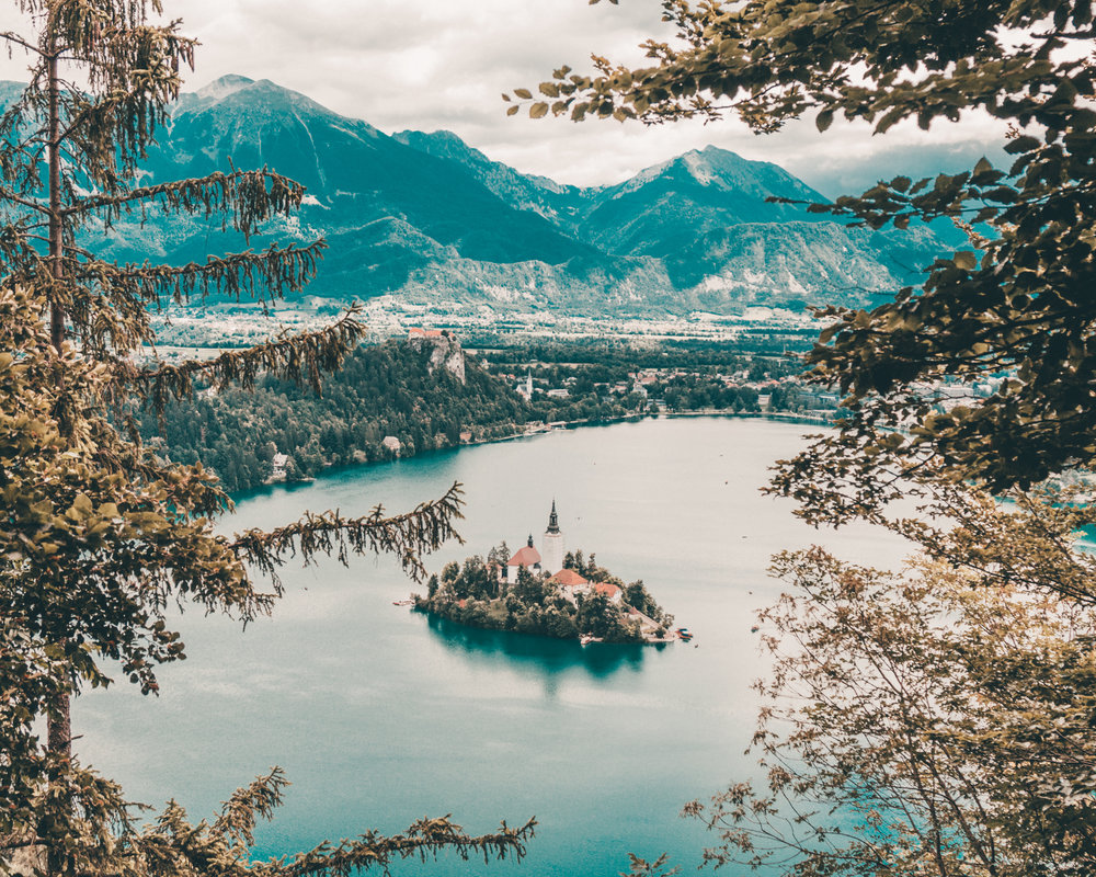 lake bled photography beautiful fairytale best places travel couple explore world nature
