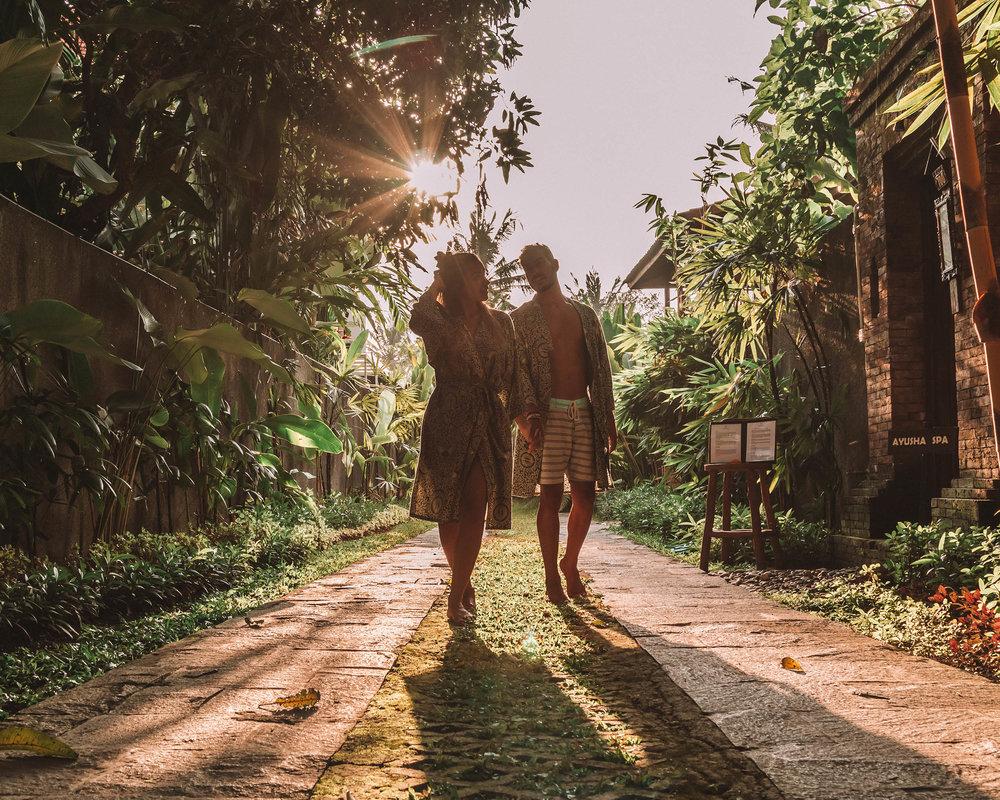 freeoversea bali ubud resort best hotels beautiful places wonderful destinations