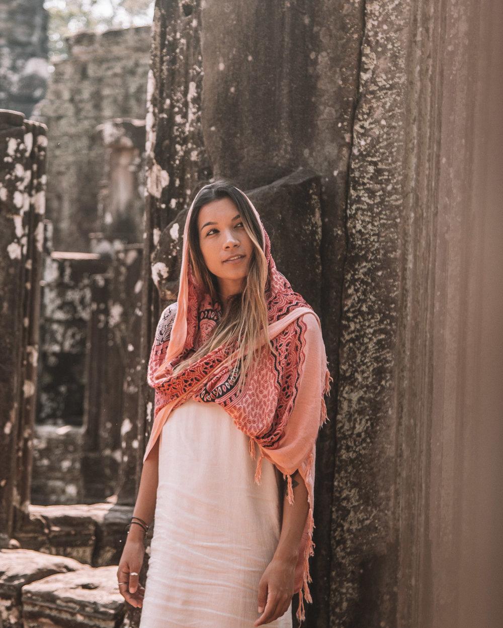 beautiful best photos cambodia