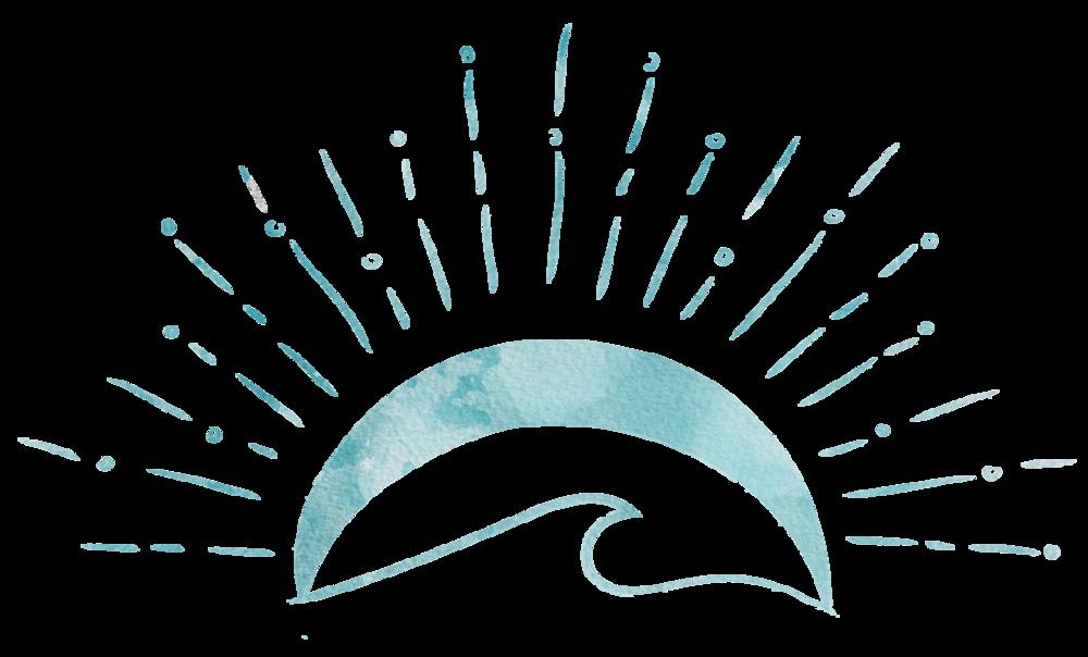 logo freeoversea
