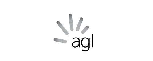 EQ-CLIENT-LOGOS-GREY_Artboard 1.png