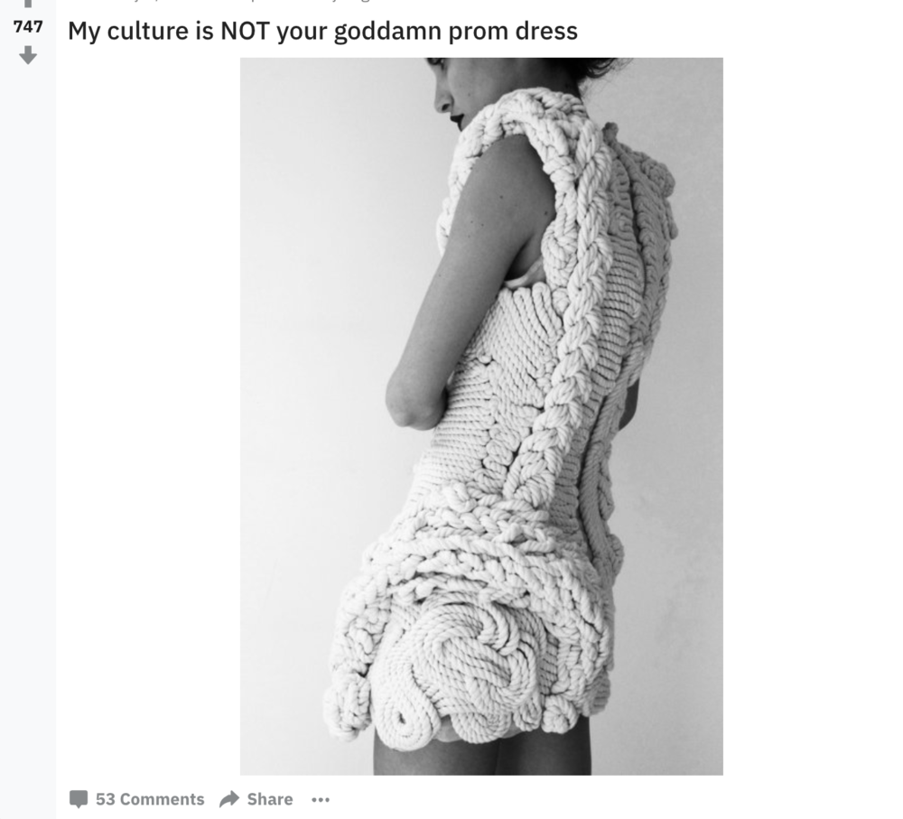 """A typical r/braincels post joking about suicide as a """"culture"""""""