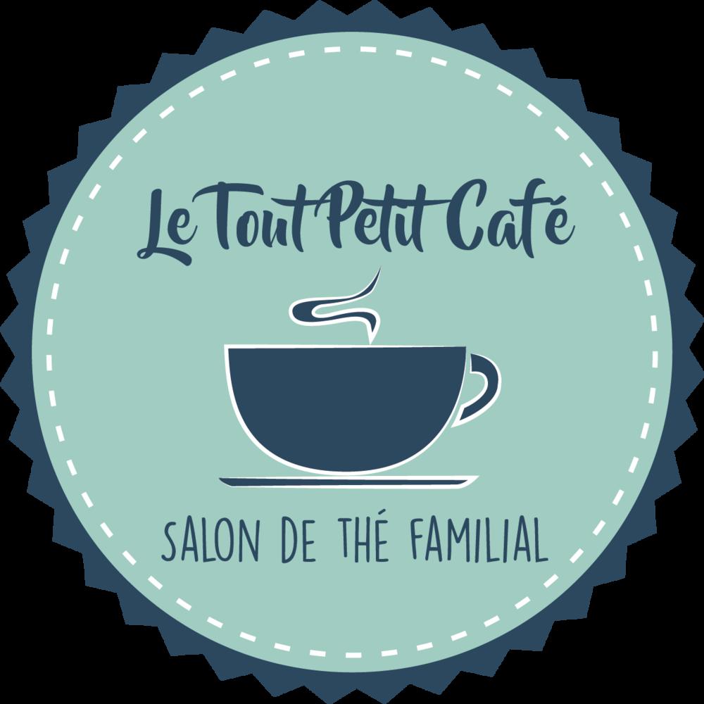 café familial lyon.png